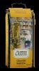 Grande Barista Espresso 1000 g