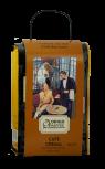 Cafe Crema Gourmetröstung 500 g