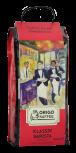Klassik Barista Espresso 1000 g