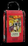 Klassik Barista Espresso 500 g