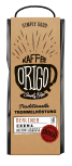 Simply Coffee Berliner Crema 1000 g
