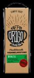 Simply Coffee Brazil 1000 g