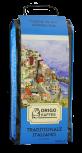 Traditionale Italiano Espresso 1000 g
